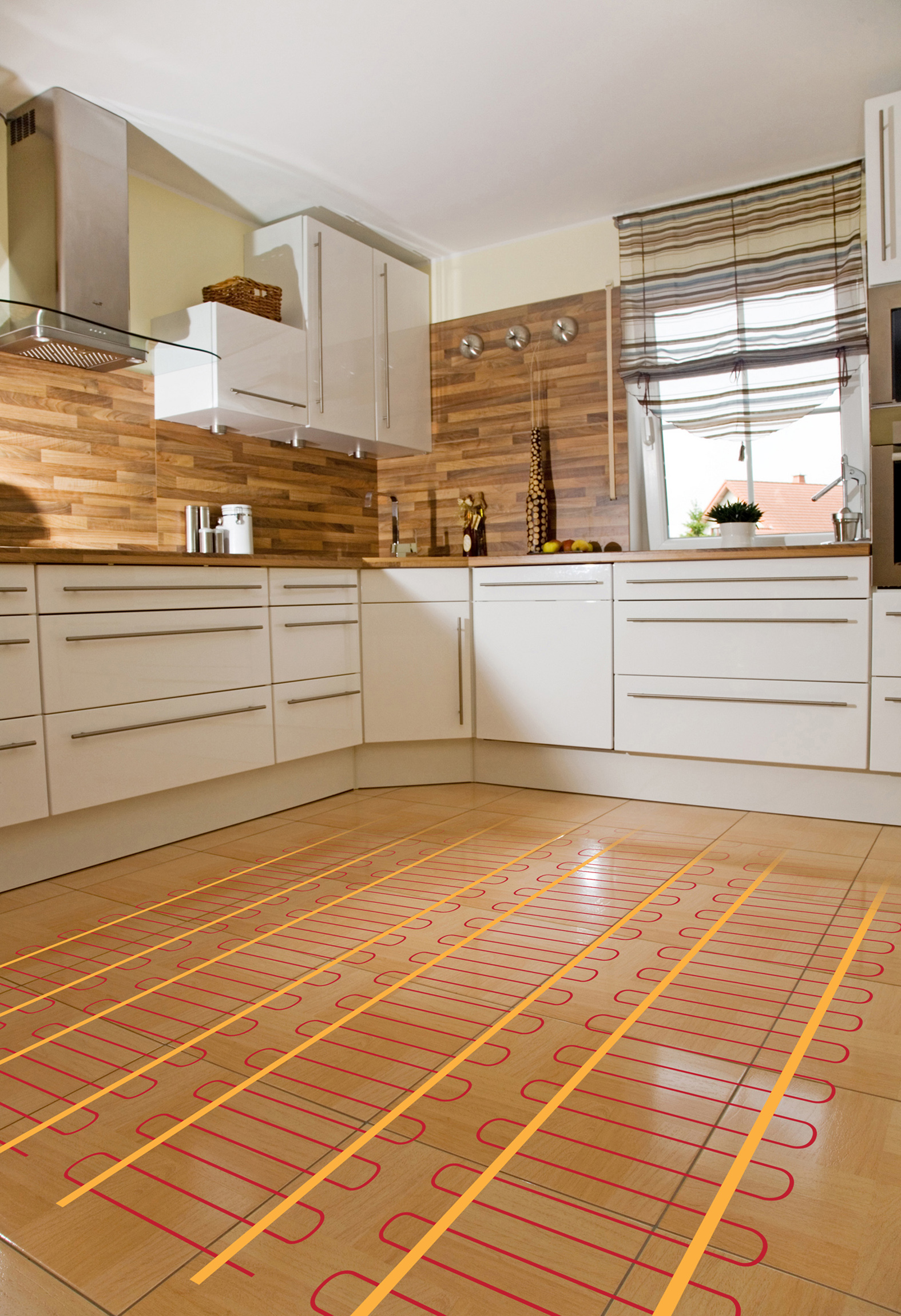 ceramic tile ideas for kitchens steunpuntloopbanen be sanitair amp verwarming 8107